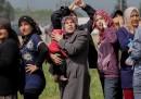Над 5 милиона бежанци в съседните на Сирия страни