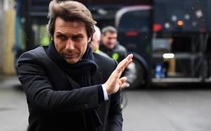 Антонио Конте: Уверен съм, че Коста ще остане в Челси