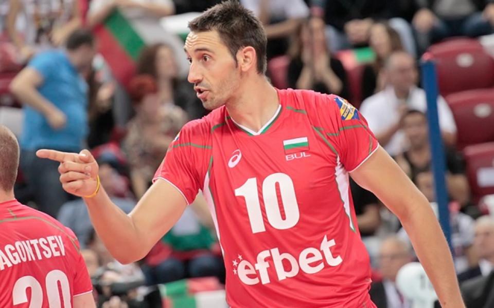 ПАОК и Учиков са на полуфинал в Гърция