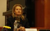 Стефка Костадинова оглави престижна класация в родния си град