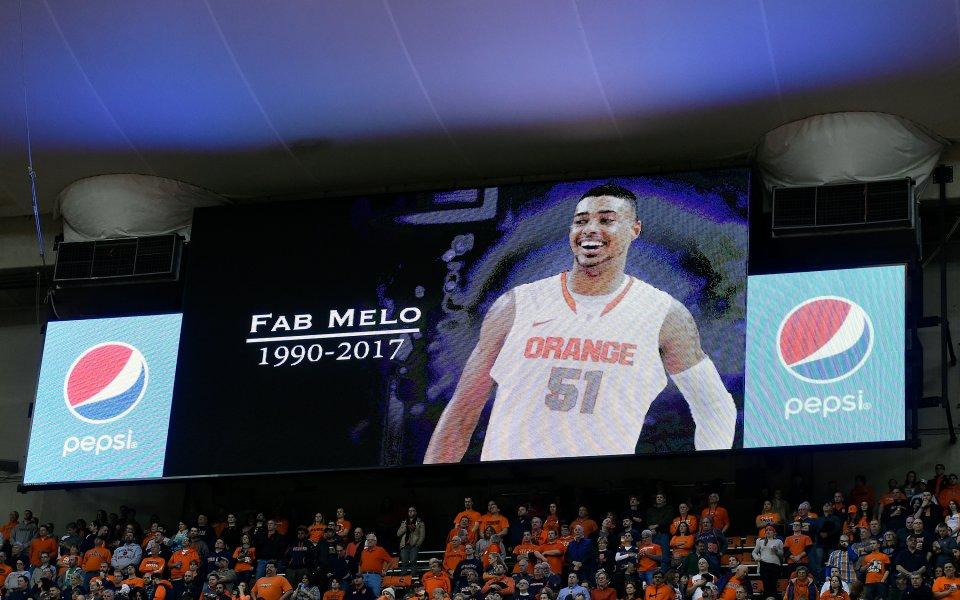 Бивш НБА играч почина внезапно на 26