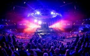 IEM Katowice 2017 пристига с турнири по CS:GO, League of Legends и StarCraft II