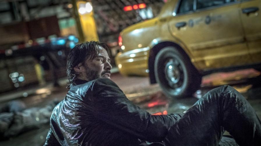 """Два хитови филма на """"Лента"""" излизат този петък"""