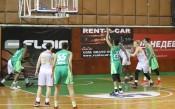 Баскетболистките на Берое с нов успех в Адриатическата лига