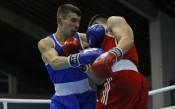 България спечели 7 медала от Европейското по бокс в Румъния