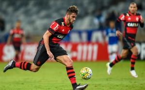 Топ отборите от Европа влизат в люта битка за 19-годишен бразилец