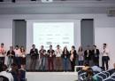 Онлайн търговци споделят опит на конференция в София