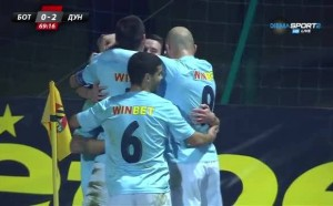 Карагарен: Ние желаехме победата повече от Ботев