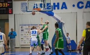 Рилецо с драматичен успех в първия мач с Балкан