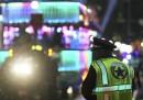 Пикап рани 28 души на парад в Ню Орлиънс