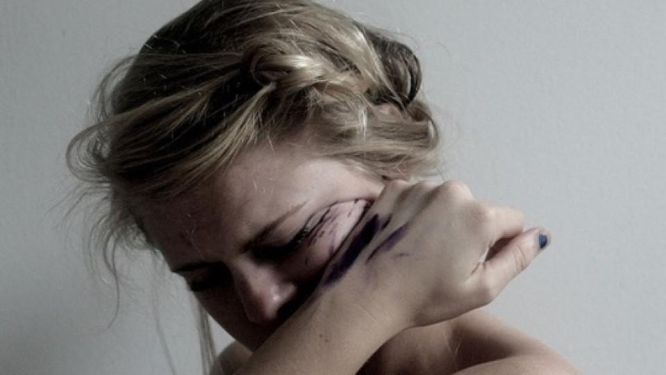 """""""И тебе ще изплача. Няма страшно. По-лошото е, че болиш отвътре…"""""""