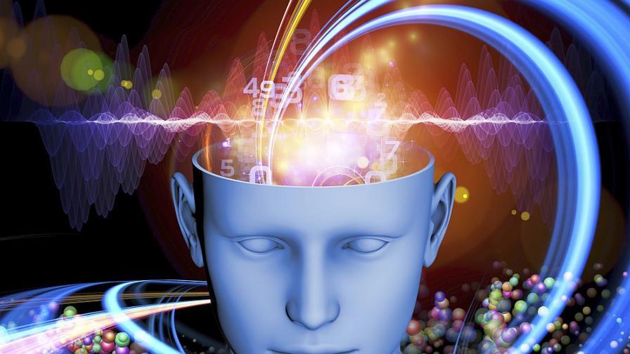 Психиката ни се влияе от количеството сън
