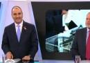 БСП: Борисов знае, че ще загуби дебата, ГЕРБ: Избягахте
