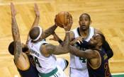 Бостън надви шампиона, резултатите в НБА на 2 март