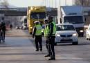 По-тежки наказания при нарушения на пътя