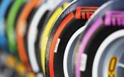Пирели откровено призна излагацията с мокрите гуми
