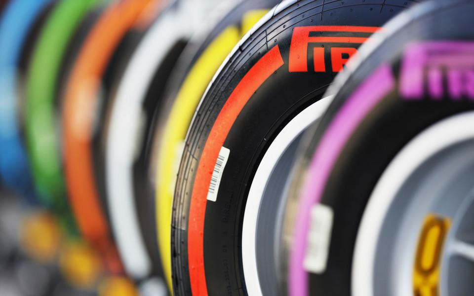 Всичките десет отбора във Формула 1 анонимно гласуваха да продължат