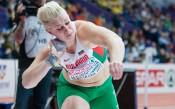 Двама българи сигурни за СП по лека атлетика в зала