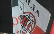 100 млн. евро бавят сделката за Милан