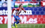 """AS"": Атлетико убеди Гризман да остане"