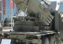 Сърбия: Имаме ракета, която може да достигне до всички стратегически градове в региона
