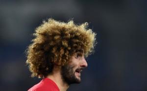 Играч на Манчестър Юнайтед пред сензационен трансфер в Ливърпул