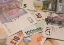 Бизнесът иска отпадане на сегашната минимална заплата