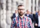 Мъже, ето защо да си пуснете брада