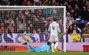 """В Испания отбелязаха новите """"подаръци"""" за Реал"""