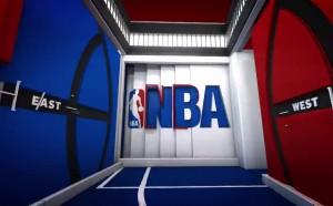 Обмислят голяма промяна в плейофния формат в НБА