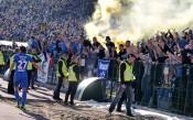 Само 250 билета от Хайдук за