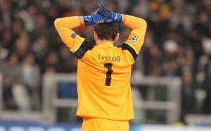Нюкасъл привлича легенда на Реал през януари?