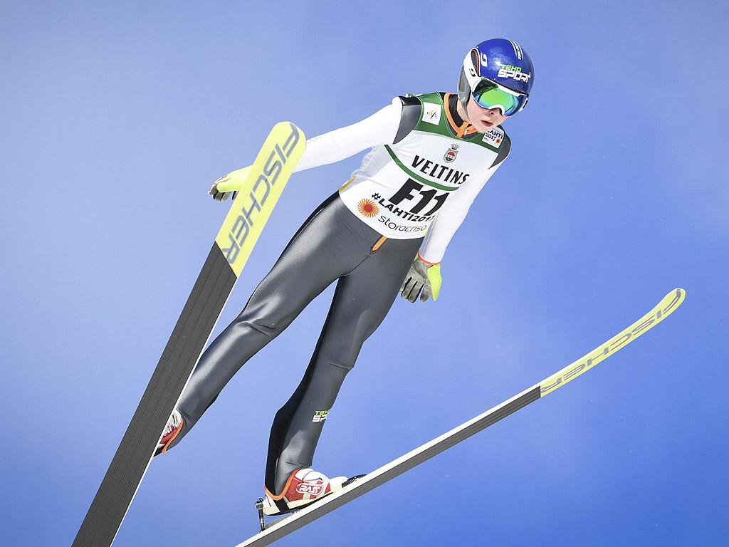 Опасността от смърт при каране на ски е 1 към 1,2 милиона, а при сноуборд 1 към 2,2 милиона.