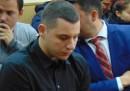 Любомир Трайков
