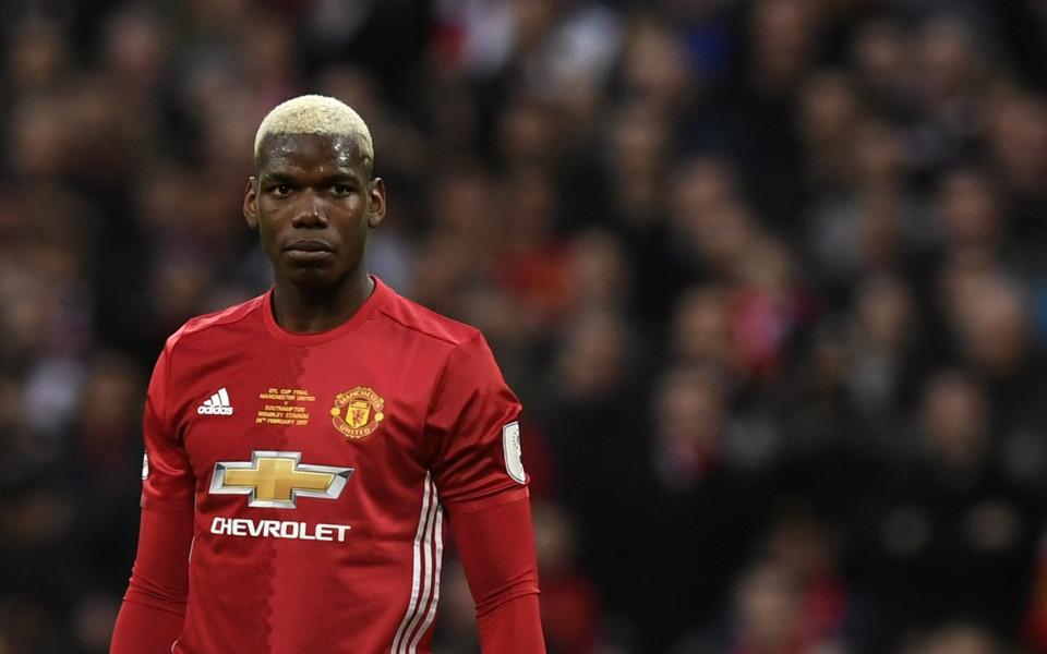 Специалния се опълчи на критиците на свой футболист