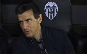 Селта назначи за свой треньор човек от Барселона