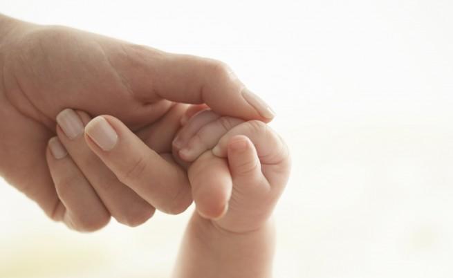 Учен: Мъжете ще започнат да раждат от утре