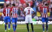 Атлетико Мадрид - Севиля 3:1<strong> източник: Gulliver/Getty Images</strong>