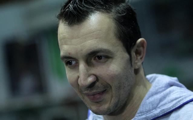 Боян Йорданов<strong> източник: БГНЕС</strong>