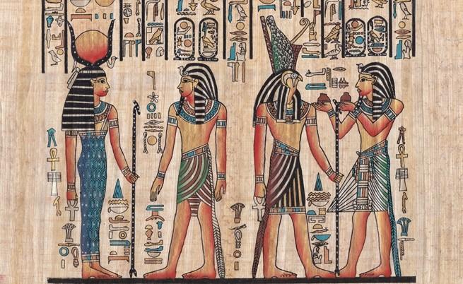 Интересни факти за живота на една от най-брилянтните владетелки в античния свят