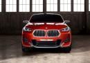 BMW стартира най-голямата си пазарна инвазия