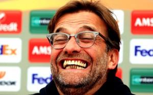 Клоп: Класиране в ШЛ би било голям успех за Ливърпул