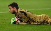 COPE: Реал Мадрид се споразумял с Донарума