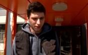 Спас Байрев за канабиса: Това беше тъпа проява