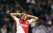 Мбапе отхвърли спекулациите за трансфер в Реал Мадрид