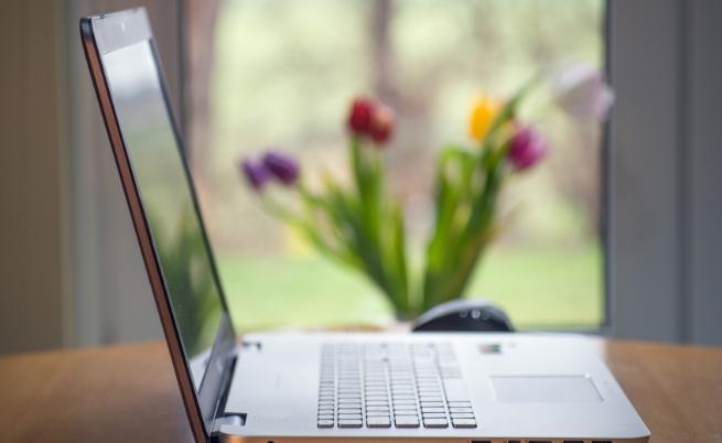 Коя е най-важната част в нашия компютър и как да я изберем
