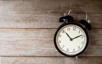 След смяната на времето в неделя: как да се справим с ранното ставане?