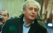 Спас Русев изумен от постъпката на Стоилов