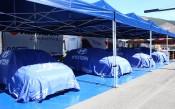 На официална церемония стартира третият сезон на Hyundai Racing Trophy