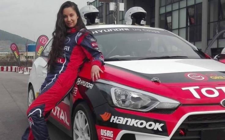 Подготовката на екипажите в Hyundai Racing Trophy върви с пълна пара